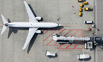 Air Transport Fundamentals | AirlineAcademy